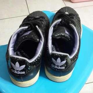 正品adidas女鞋