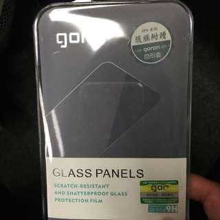 螢幕鋼化保護貼