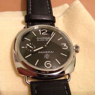 MINT PANERAI 380 (CHEAPEST IN THE MARKET)