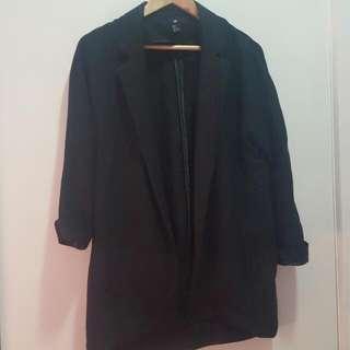 Jacket size 36
