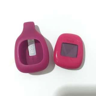 Fitbit Zip Tracker - Magenta
