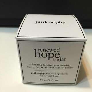 Hope 保溼 買1500喔 特價1000