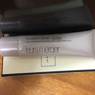 Laura Mercier-喚顏凝露