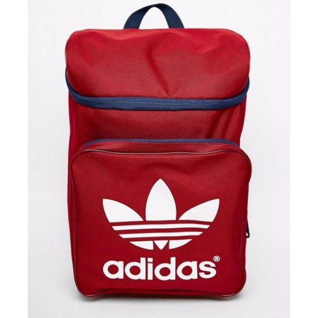 愛迪達 後背包 Adidas