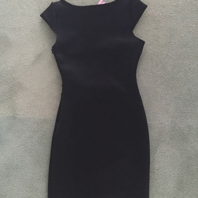 Lipsy London New Without Tag Size 6 dress