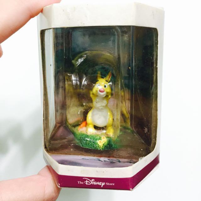 Magic Kingdom Winnie The Pooh 迪士尼 維尼 朋友