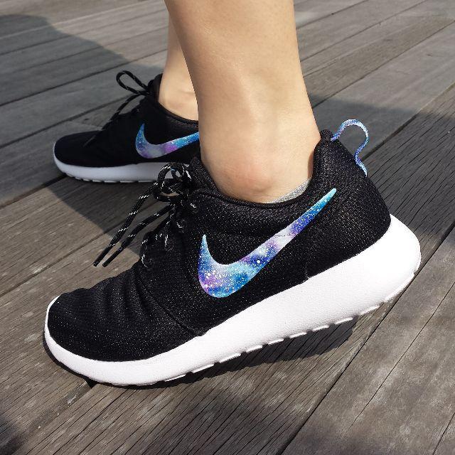 separation shoes 5813a f9ce4