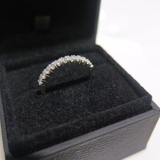 現貨✨含運✨施華洛世奇💎Swarovski 鋯石 925純銀線戒 🇹🇼台灣製造純手工戒指💍