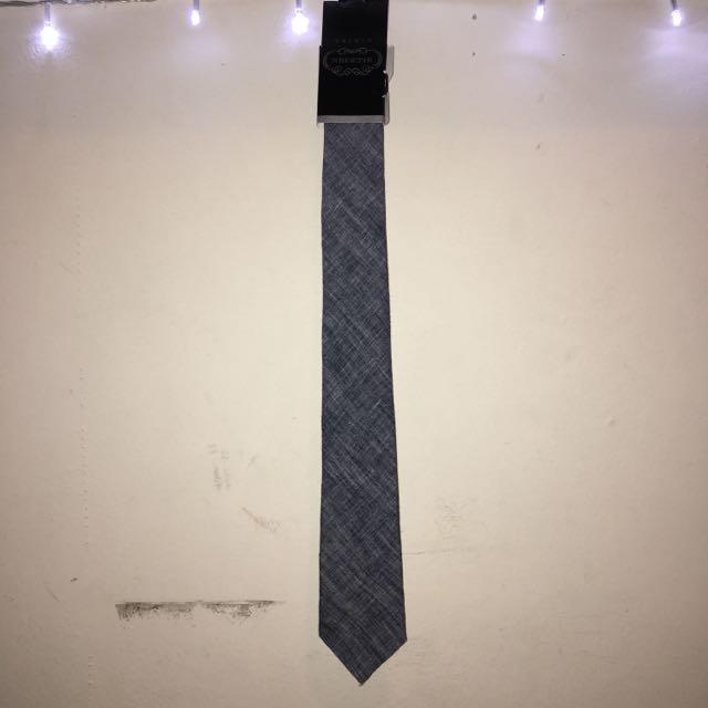 Uniqlo Neck Tie