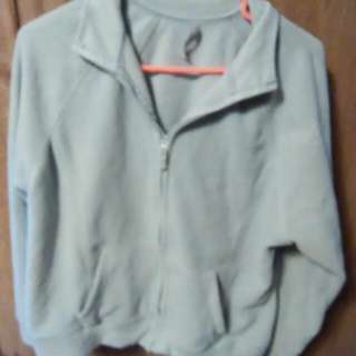 Old Navy Jacket