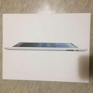 Apple Ipad4 16G