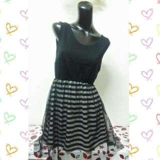 (Brand New) Casual Skayter Dress