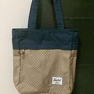 Herschel Tote Bag