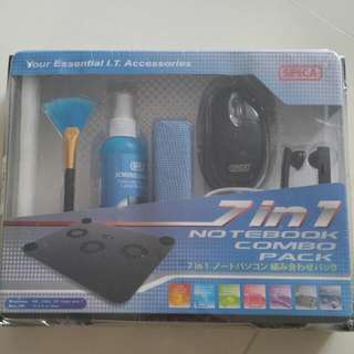 Computer Cleaning Kit(brand New)