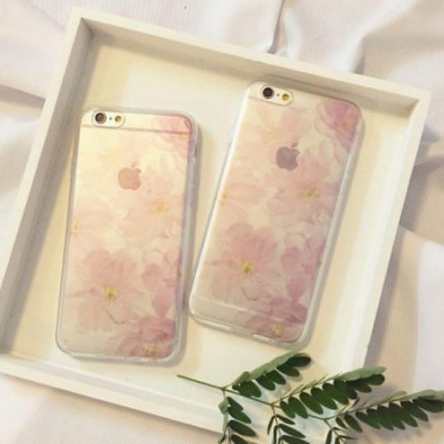 「蘋果樹通訊」小清新軟殼 手機維修 門號申辦 配件 二手機買賣