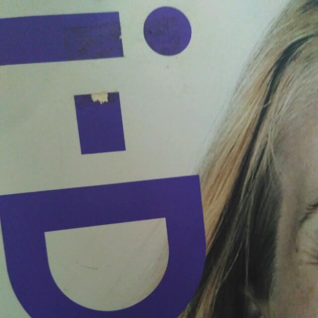 i-D Magazine Issue 327
