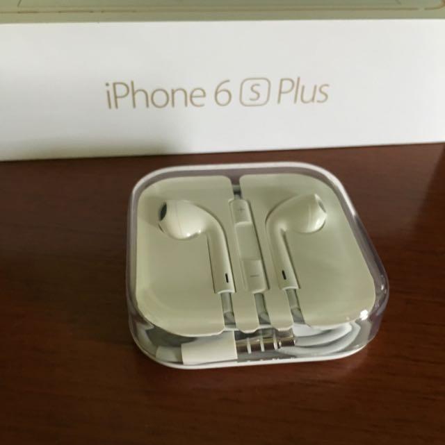 iphone耳機(保留中)