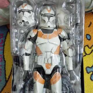 -Reserved-Sideshow Clone Troopers 212th Attack Battalion