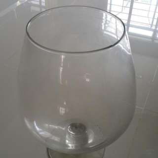 Balloon Glass (Extra Large)