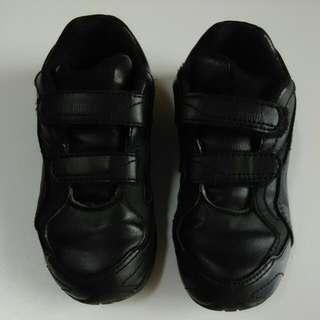 Shoe : PUMA for boy