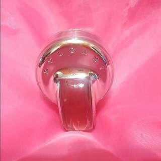BVLGARI寶格莉香水5ml