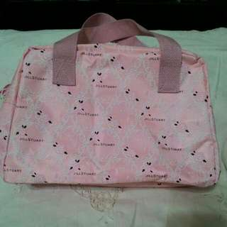 JILLSTUART手提袋