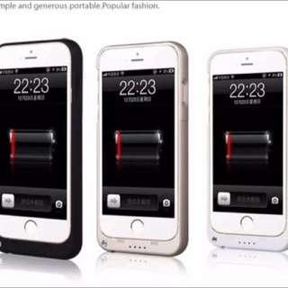 大降價!任選Iphone6/6s plus 超薄行動電源三合一