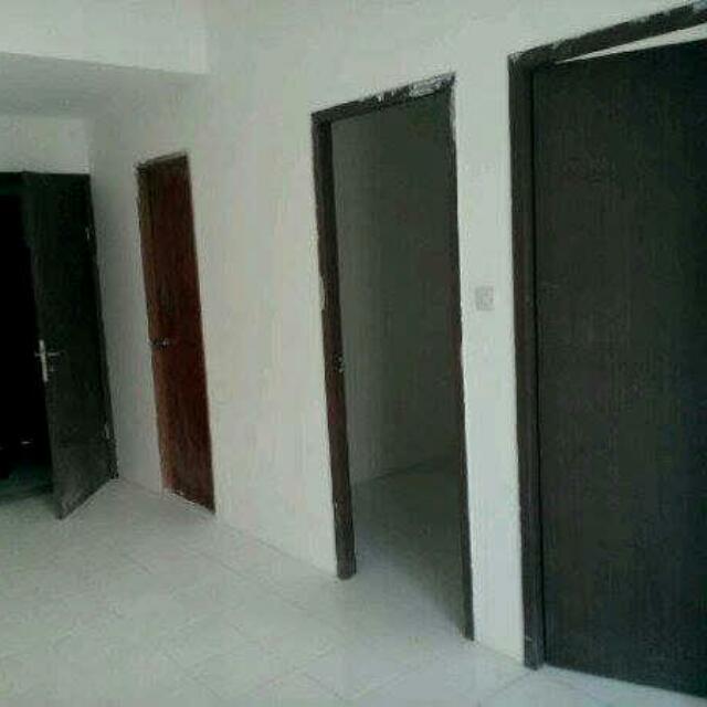 Apptmn Bogor Mansion