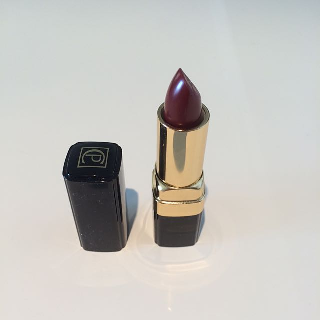Chic De Paris Lipstick