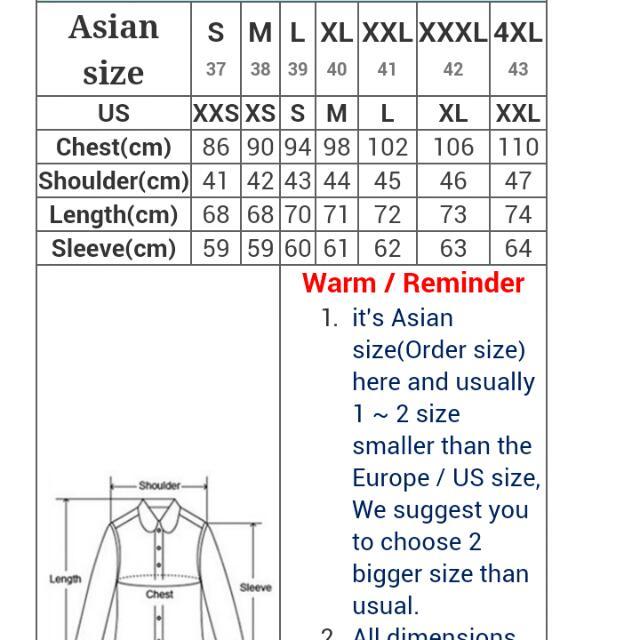 fb3ad82e0a5 M-4XL Oxford Dress Shirt Long Sleeve Men Clothes Flannel Shirt Camisa  Masculina Casual Denim Shirt Slim Fit Plus Size New
