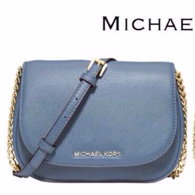 Michael kors 小包