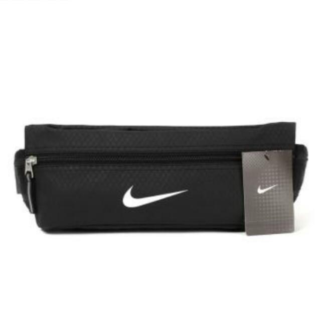 暫售/Nike腰包