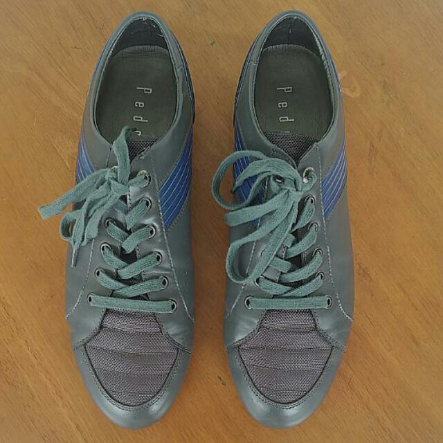 Pedro Shoes (Pre-loved)