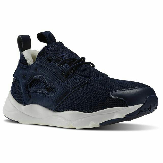 Reebok Furylite Winter代購尺寸有限