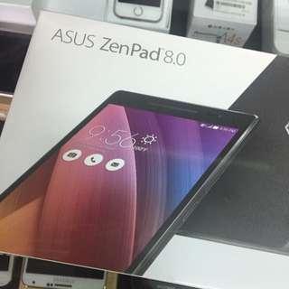 Asia ZenPad8.0 4g