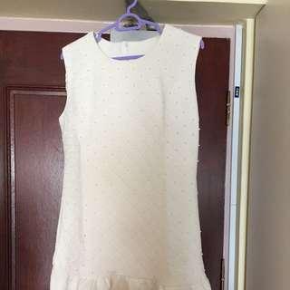 Brand New Designer Dress For Sale