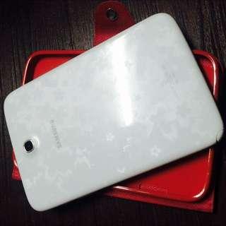 三星Note8平板