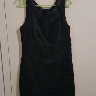 Cocktail Dress - Size 10