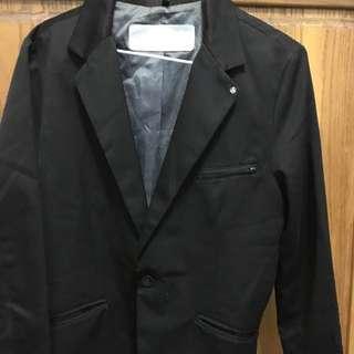Psgb西裝外套 含運出售