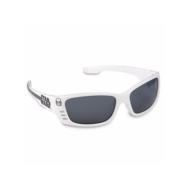 星際大戰太陽眼鏡