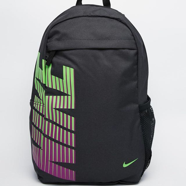 214f2842cd3bc Nike Classic Sand Backpack 1