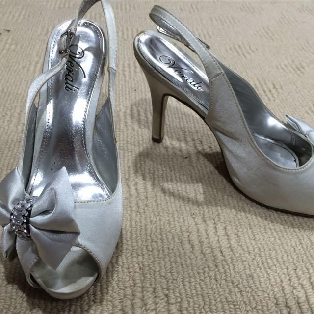 Verali Shoes