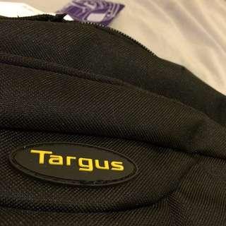 👉🏻全新 Targus電腦包