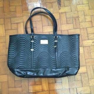 📬Versace Handbag