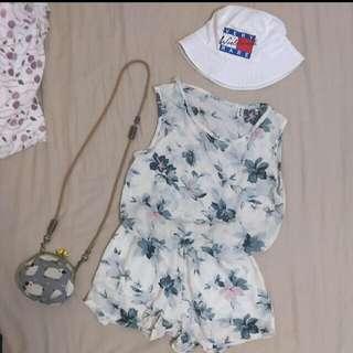 夏ͦ季ͦ海ͦ灘ͦ涼ͦ涼ͦ的ͦ衣ͦ服ͦ😘ͦ