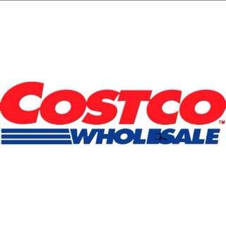 《免代買費》好市多Costco 線上購物代買