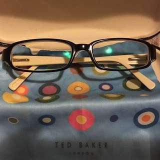 Ted Baker Eye Glasses