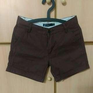 *全新* 短褲