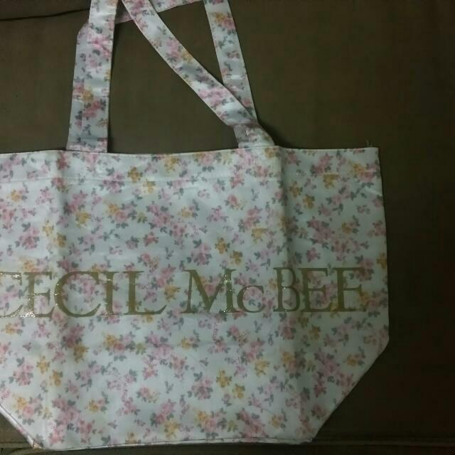 (含運)日系購物袋
