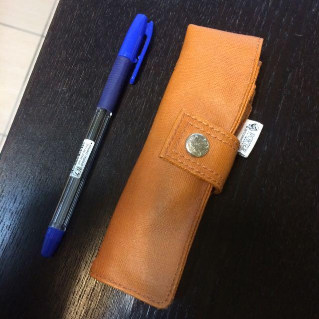 PIRTER 筆袋